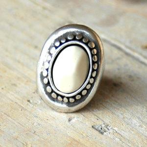 Ring Ivory